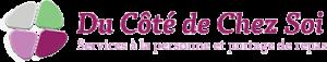 ducotelogo