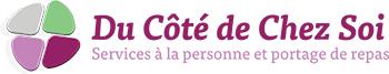 Du Côté de Chez Soi
