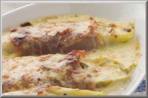 Exemple repas à domicile à Noé ,Carbonne et muret
